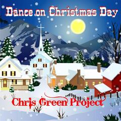 Dance On Christmas Day