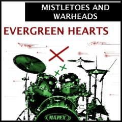 Evergreen Hearts
