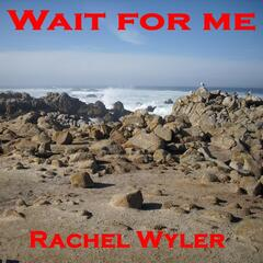 Wait for Me (Official)