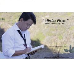 Missing Pieces (Ashley's Song, Pt. One)
