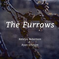 The Furrows