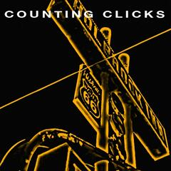 Counting Clicks