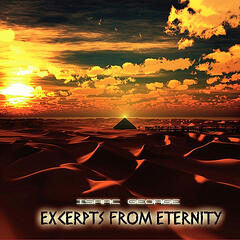 Excerpts from Eternity