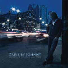 Drive By Johnny