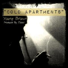 Cold Appartments