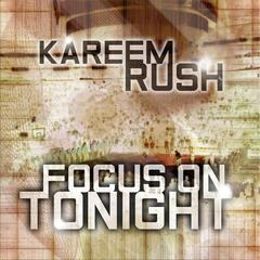 Focus On Tonight(Nba Anthem)