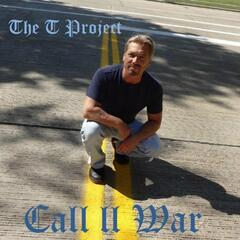 Call II War the T Project