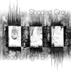 Dead of Night EP