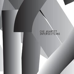 Intersections (feat. Cel Overberghe and Paul Van Gysegem)
