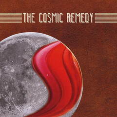 The Cosmic Remedy