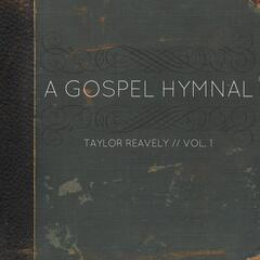 A Gospel Hymnal, Vol. 1