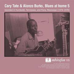 Blues At Home 5
