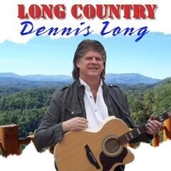 Long Country