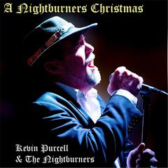 A Nightburners Christmas