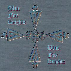 Blue Fox Knights