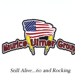 Maurice Ulmer Group: Still Alive... 60 and Rocking