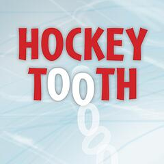 Hockey Tooth
