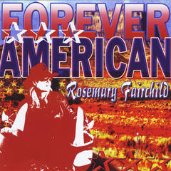 Forever American