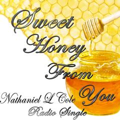 Sweet Honey from You