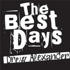 The Best Days