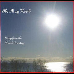Songs from the North Country