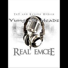 Real Emcee