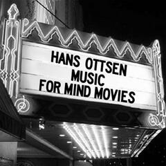 Music for Mind Movies