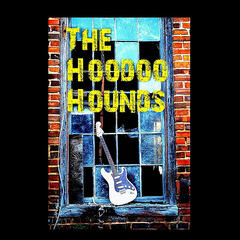 The Hoodoo Hounds