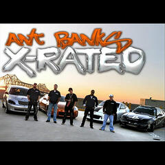 Xrated (Remix)