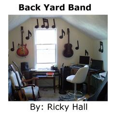 Backyard Band
