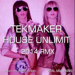 House Unlimit