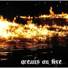Oceans On Fire EP