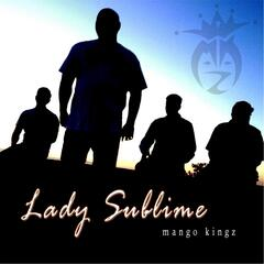 Lady Sublime
