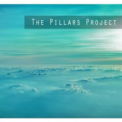 The Pillars Project