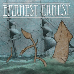 Earnest Ernest EP