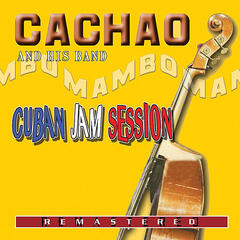 Cuban Jam Session (Remastered)