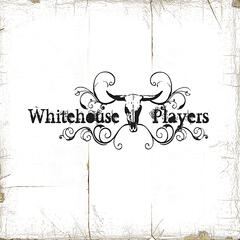 Whitehouse Players