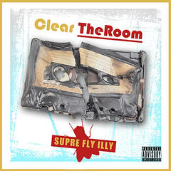 Clear the Room