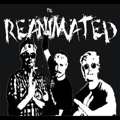 Reanimated