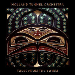 Tales from the Totem