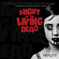 Night of the Living Dead (Special Edition Soundtrack)