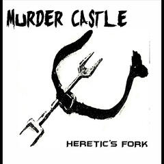 Heretic's Fork