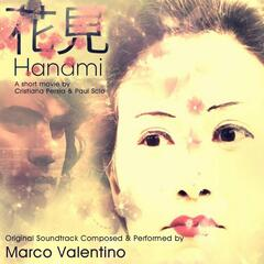 Hanami (Original Movie Soundtrack)