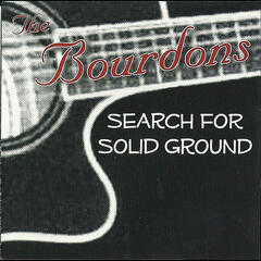 Search for Solid Ground