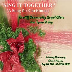 Sing It Together (feat. Jay & Darren Tyson)