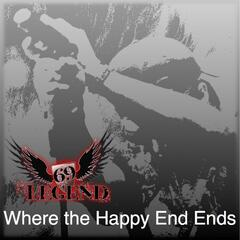 Where the Happy End Ends