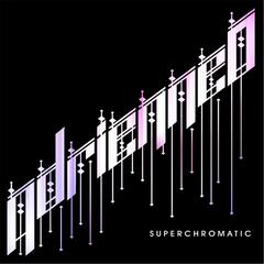 Superchromatic