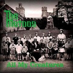 All My Creatures