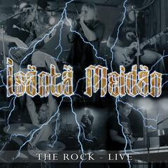 The Rock  (Live)