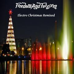 Electro Christmas Remixed